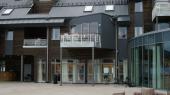 Holmsbu Brygge - Alunor Metall