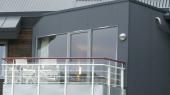 Holmsbu Brygge - Alunor Metall-4