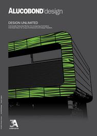 alucobond_design_dersign_unlimited_alunor_metall_2