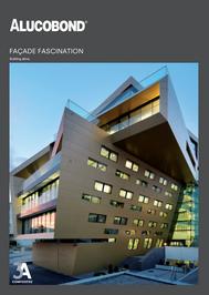 alucobond_facade_building_skins_alunor_metall
