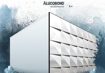 alucobond_facademaker
