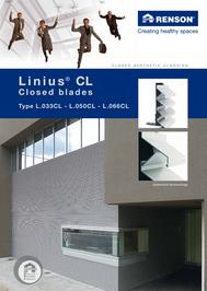 Linius_cl_brosjyre