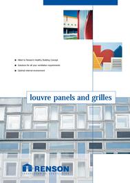 Linius_panels_grilles_brosjyre