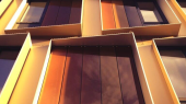 Smarthotel Oslo - Alucobond - Alunor Metall - 2