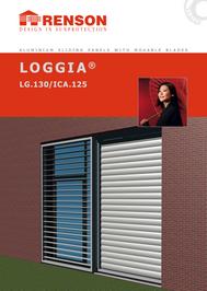 loggia_brosjyre_2