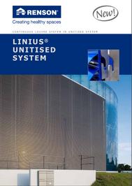 renson_linius_unitised_system_brosjyre