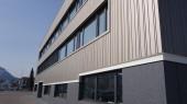 hlm-administration-building-einsiedeln-ch