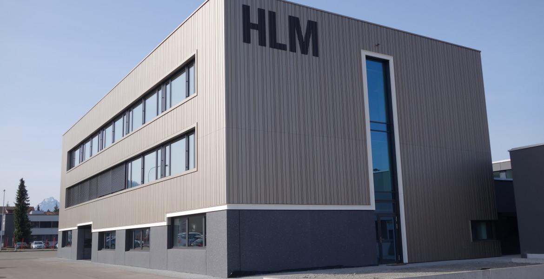 hlm-administration-building-einsiedeln-ch-2