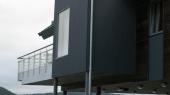 Holmsbu Brygge - Alunor Metall-3