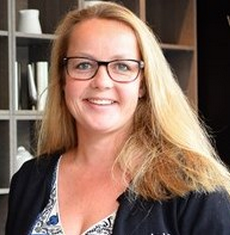 Kathrine Rohde-Hanssen_alunor_2