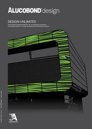 alucobond_design_dersign_unlimited_alunor_metall_2