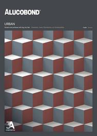 ALUCOBOND® urban