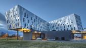 Energy_hotell_alucobond_fasadeplater_10