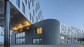 Energy_hotell_alucobond_fasadeplater_11
