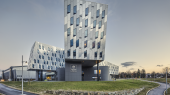 Energy_hotell_alucobond_fasadeplater_4
