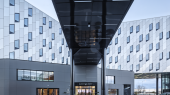 Energy_hotell_alucobond_fasadeplater_5