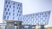 Energy_hotell_alucobond_fasadeplater_7