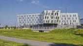 Energy_hotell_alucobond_fasadeplater_8