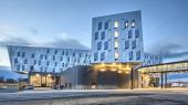Energy_hotell_alucobond_fasadeplater_9