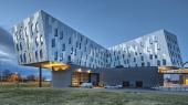 Energy_hotell_alucobond_fasadeplater_alunor_metall