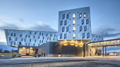 Energy_hotell_alucobond_fasadeplater_alunor_metall_2