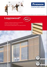 loggia_wood_brosjyre