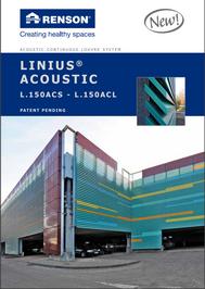 renson_linius_acoustic_brosjyre